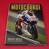 Motocourse 2010-2011