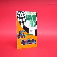 Springbok Grand Prix