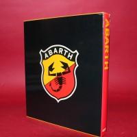 Abarth Catalogue Raisonne 1949-1986