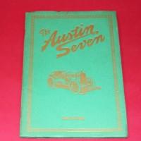 The Austin Seven