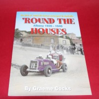 Round The Houses Albany 1936-1940