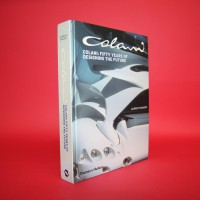 Colani: Fifty Years of Designing the Future