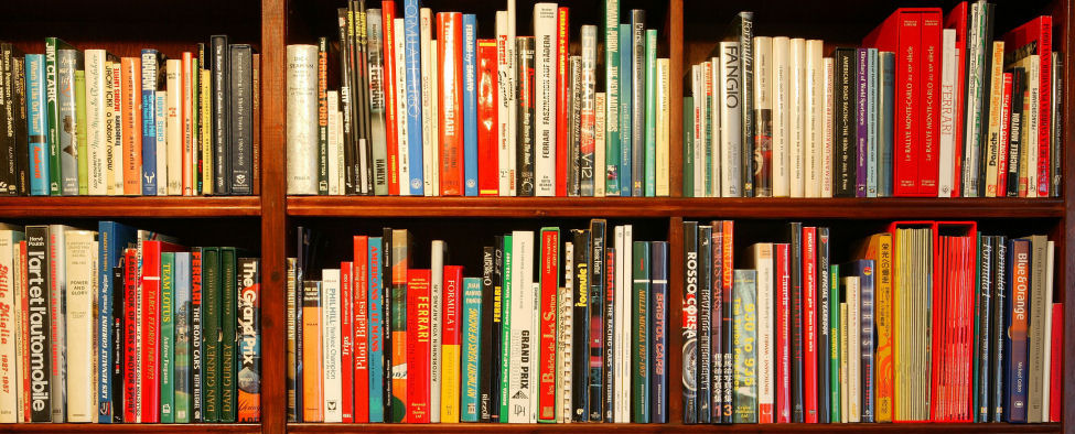 catalog/Hortons Library - Books on Shelves v2.jpg